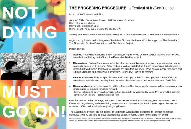 INVITATION_TheProcedingProcedure_forA+G