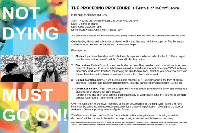 INVITATION_TheProcedingProcedure_forA+G
